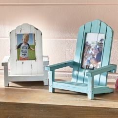 Wooden Frame Beach Chairs Stool Chair Fur Set Of 2 Picture Frames Country Door
