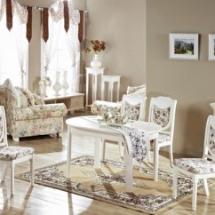 Country Style Home Decor Living Room Decorating With No Fireplace Ideas For Different Styles French An Italian Kitchen