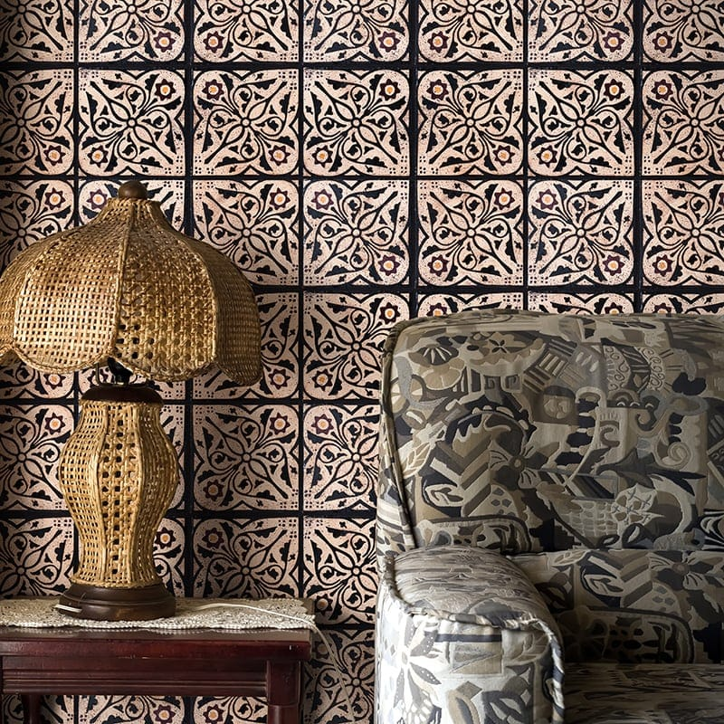 olde english tile country floors of