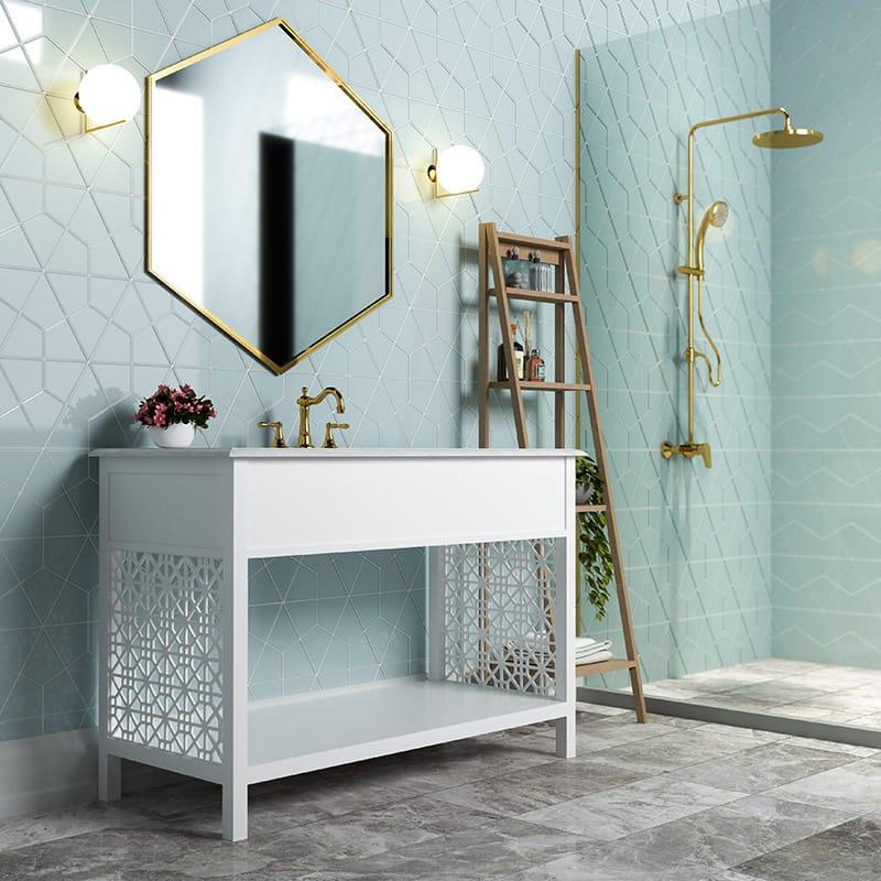 jules glossy diamante ceramic tiles 6 1 8x6 7 8