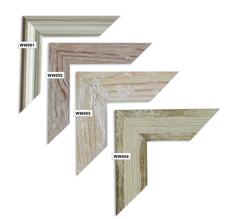 Driftwood Photo Frames Uk Allframes5