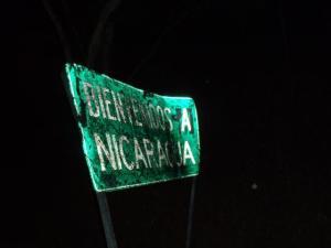nicaragua2