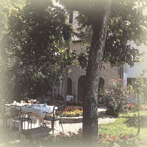 Hotel di Charme a Gubbio Hotel Relais Ducale Hotel di