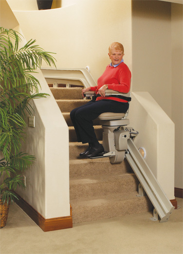 Country Home Elevator  Stair Lifts  Top Rated Home