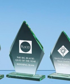 Diamond Peak Awards