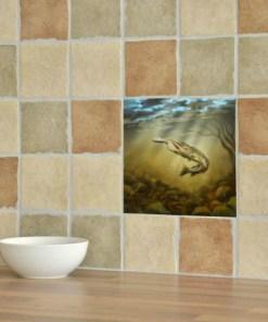 Ceramic Tile (Pike)