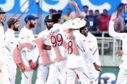 टीम इंडिया ने भारत वासियों को दिवाली गिफ्ट देते हुए साउथ अफ्रीका पर 3-0 से जीत ली ट्रॉफी