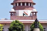 RTI के दायरे में आएगा CJI का दफ्तर,सुप्रीम कोर्ट ने कहा