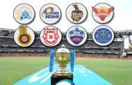 कोरोना वायरस के कारण रद्द हो सकता है आईपीएल, 14 मार्च को गर्वनिंग काउंसिल की बैठक