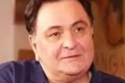 हिंदुस्तान के सुपर हीरो ऋषि कपूर के निधन से बॉलीवुड में शोक की लहर, डॉ अनिल सुलभ, अध्यक्ष -हिंदी साहित्य सम्मेलन बिहार सहित प्रधानमंत्री मोदी ने दुःख जताया