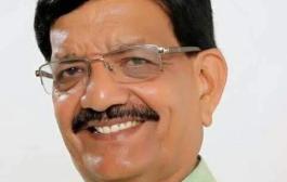 बिहार राज्य सरकार बहुत धीमी गति से कार्य कर रही है तथा इनके कार्य में कोई पारदर्शिता नहीं है=मदन मोहन झा, कांग्रेस अध्यक्ष
