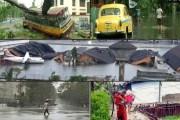 कलकत्ता / 'अम्फान' छोड़ गया अपने तबाही के निशान... 1000 घर बर्बाद तो 72 लोगों की मौत