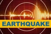 नेपाल और तिब्बत के कई इलाकों में भूकंप के झटके