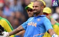 IPL 2020 : शिखर धवन ने IPL मे रचा इतिहास, खेली 106 रनो की पारी