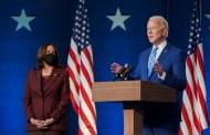 अमेरिका चुनाव: जो बाइडनहोंगे अमेरिका के नए राष्ट्रपति, डोनाल्ड ट्रंप को हरा निकले आगे