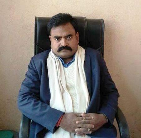 पटना /ईपीएफओ परीक्षा के प्रश्न कठिन नहीं पर सामान्य स्तर नहीं थे - गुरू डॉ. एम रहमान