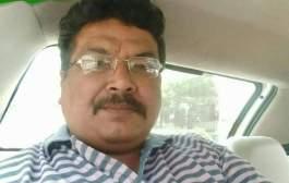 पटना /प्रदीप कुमार प्राश बनें गुजरात के जीकेसी प्रदेश अध्यक्ष