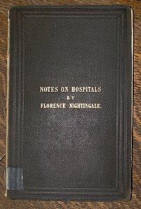 Florence Nightingale Her Writings