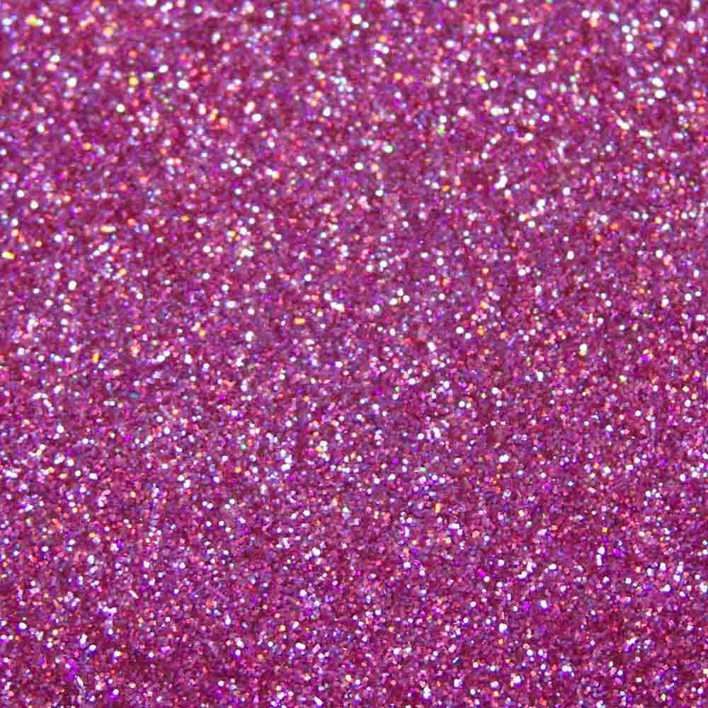 Plum Disco Glitter Dust 43 1802 Country Kitchen SweetArt
