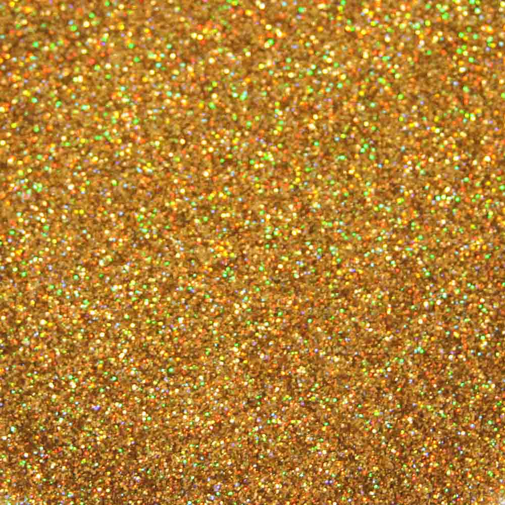 country kitchen decorations french style accessories hologram gold disco glitter dust - 43-1877 | ...