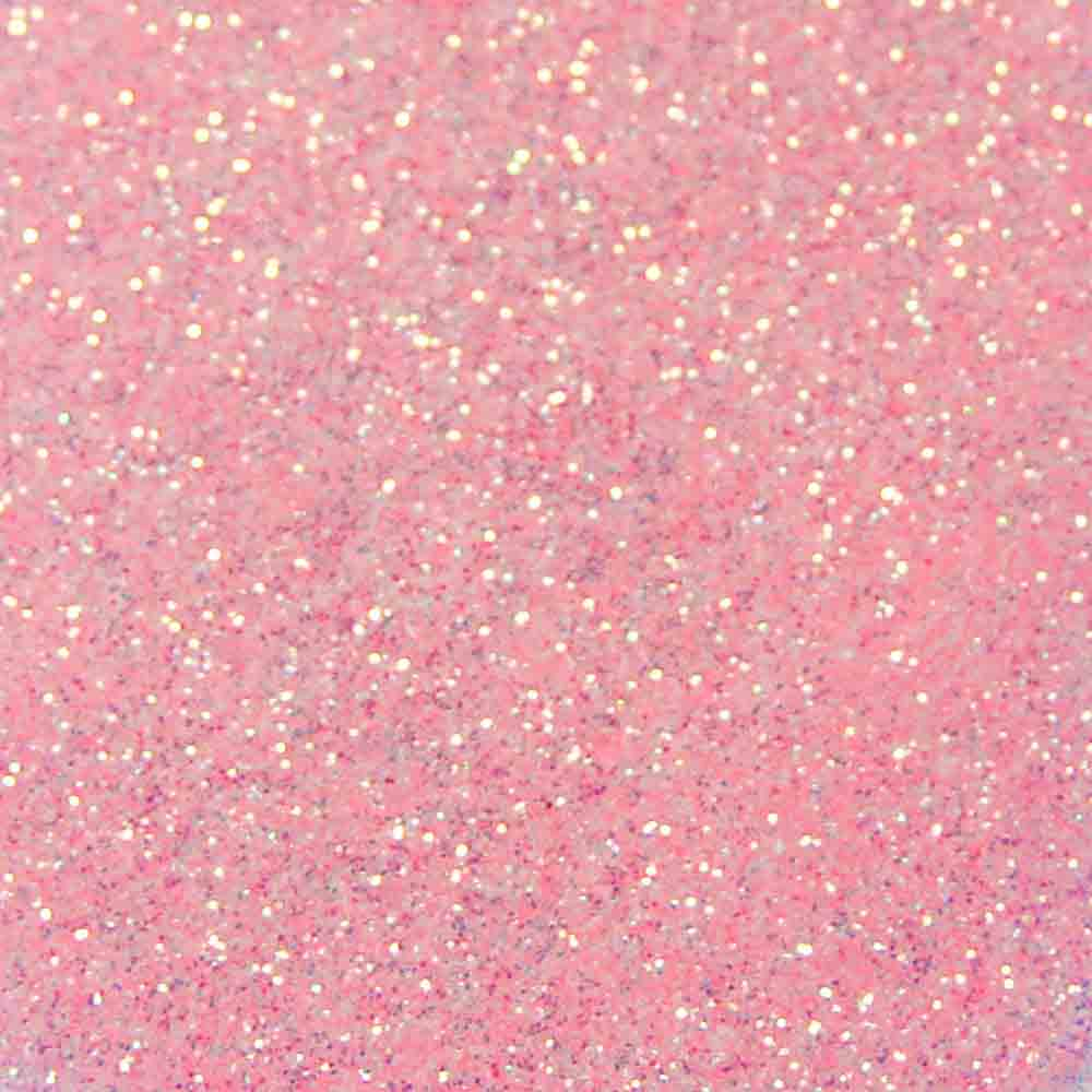 country kitchen decorations sink dimensions baby pink disco glitter dust - 43-1890 | ...