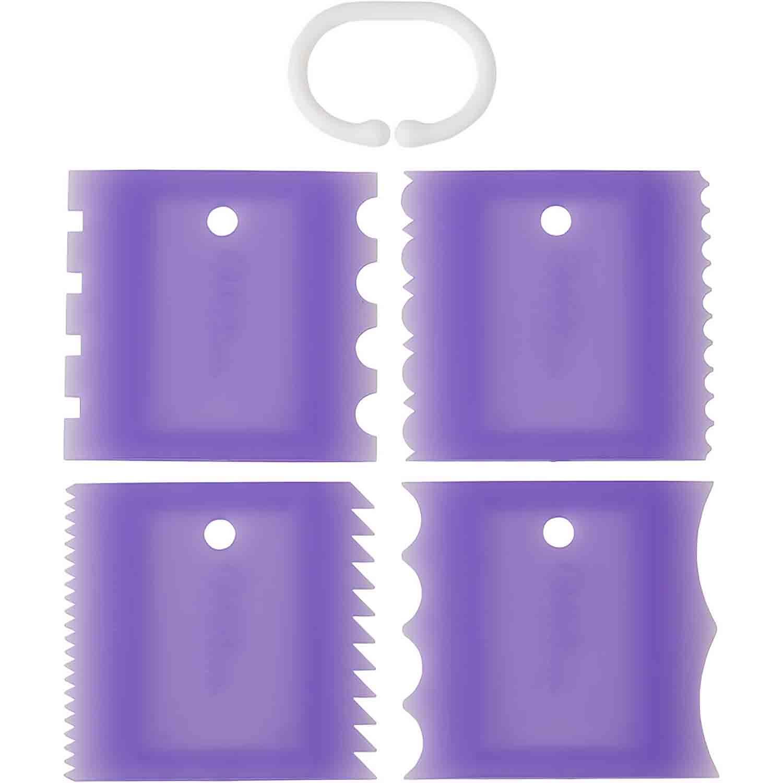 Kitchen Images Designs Units