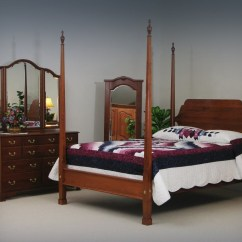 Storage Solutions For Toys In Living Room Apartment Ideas Colonial Bedroom Set | Collection ...
