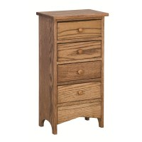Shaker Small Cabinet | Amish Shaker Small Cabinet ...