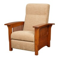 Heavy Duty Living Room Chairs