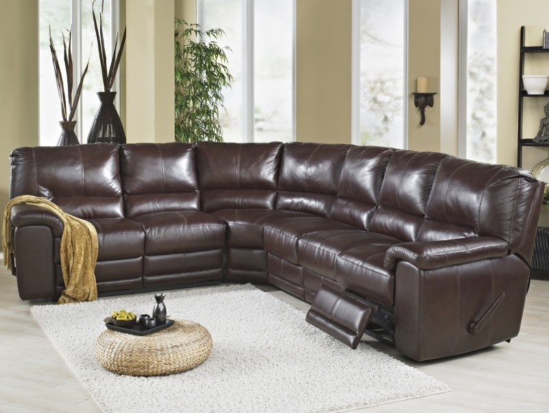 storage solutions for toys in living room pinterest home decor genuine leather sectional | north american made ...