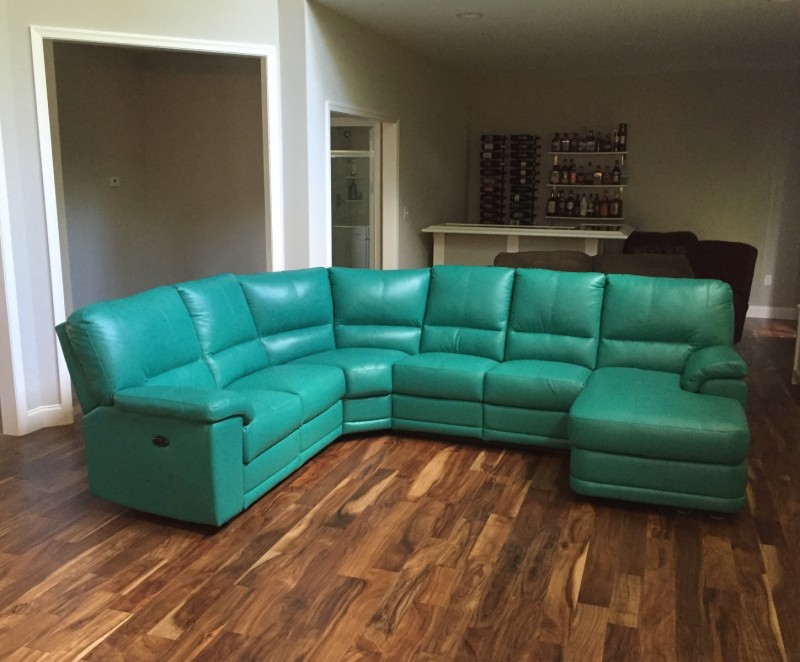 american furniture living room tables window covering ideas for genuine leather sectional | north made ...
