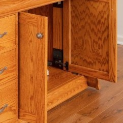 Amish Made Kitchen Cabinets Cabinet Design Software Sewing Centers & | Mennonite Solid ...