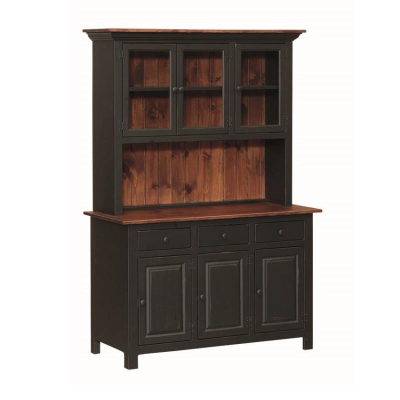 Buffet Cabinets Like Wood