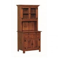 Amish Furniture Hoosier Cabinet   Cabinets Matttroy