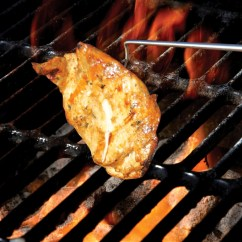 Kid Kitchens White Quartz Kitchen Countertops Pig Tail Food Flipper | Country Lane