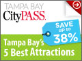 CityPASS – Save Money on Your Summer Travels!