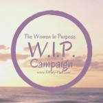 Living IN Purpose, ON Purpose-Featured Post