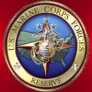 The Marine Corps Reserve Turns 98!