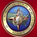 The Marine Corps Reserve Turns 98!