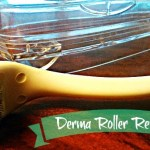 Derma Roller by Petunia Skincare – Review