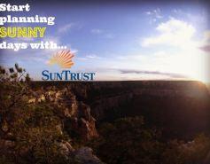 SunTrust Sunny Days