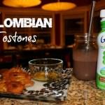 Diabetic Friendly Colombian Tostones Recipe