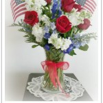 Paying it Forward with Flowers – The FTD® USO  Collection