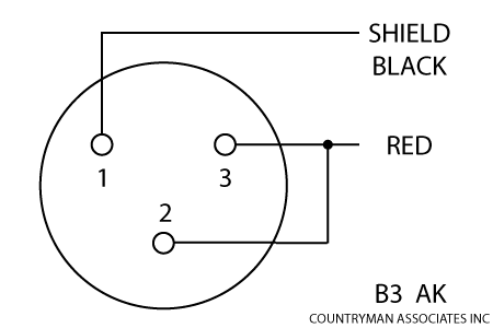 B3_AK?resize\\\\\\\=450%2C300 microphone shure 444 wiring diagram on microphone download wirning shure 514b wiring diagram at crackthecode.co