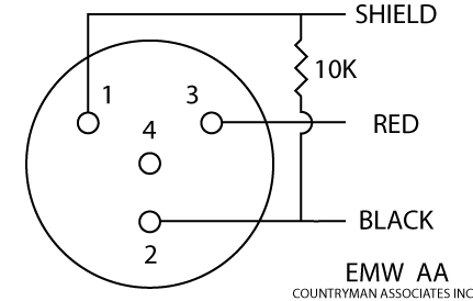 1 4 3 Ring Jack Wiring, 1, Free Engine Image For User