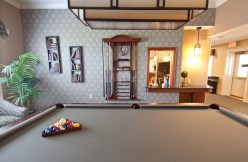 Game Room at Country Meadows of Allentown