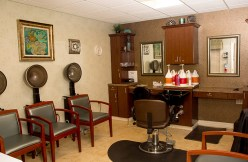 Salon at Country Meadows of Wyomissing