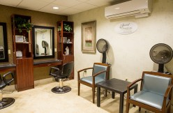 Salon at Country Meadows of York-South