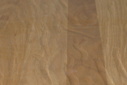 Hickory Hand Scraped Riser Prefinished Quote And Order Any | Prefinished Hickory Stair Treads And Risers | Stair Parts | Hickory Natural | Stairtek | Natural Prefinished | Oak Stair Nosing