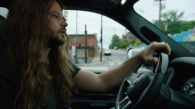 Brent Cobb News on Country Music News Blog